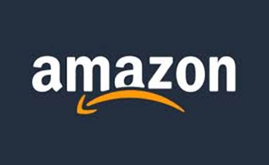 Amazon set to open in Murcia